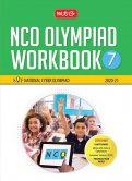 National Cyber Olympiad Work Book - Class 7