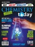 Chemistry Today 2019