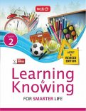 Learning and Knowing Class 2