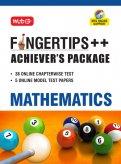 Fingertips++ Achiever Package - Mathematics