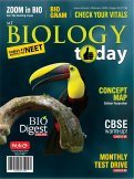 Biology Today 2020
