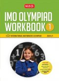 International Mathematics Olympiad Work Book - Class 1