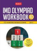 International Mathematics Olympiad Work Book - Class 10
