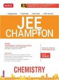 JEE Champion Chemistry
