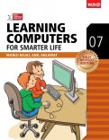 Learning Computers for Smarter Life - Class 7