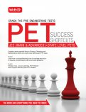 PET Success Shortcuts to crack JEE / engineering exams
