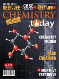 Chemistry Today Subscription