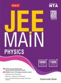 JEE Main Physics