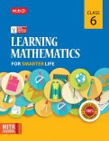 Class 6: Learning Mathematics for Smarter Life