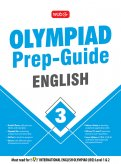 Olympiad Prep-Guide English Class - 3
