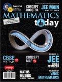 Mathematics Today 2019