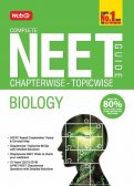 Complete NEET Guide Biology