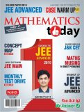 Mathematics Today Subscription