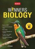 Winners Biology Class-11