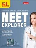 NEET Explorer 2020