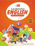 Class 2: Learning English For Smarter Life