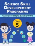 Class 5 : Science Skill Development Programme