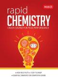 Rapid Chemistry - Crash Course for Peak Performance