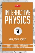 Interactive Physics - Volume IV