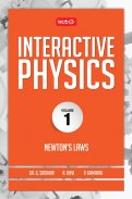 Interactive Physics - Volume I