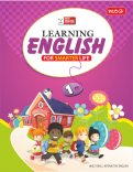 Class 1: Learning English For Smarter Life