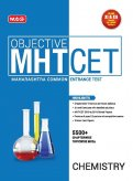 Objective MHT-CET Chemistry