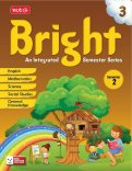 Bright An Integrated Semester Series -Semester -2 Class 3