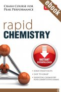 Rapid Chemistry (Instant Download)