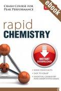 Rapid Chemistry (Instant Download)