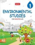 Environmental Studies For Smarter Life- Class 1
