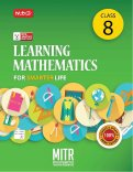 Learning Mathematics for Smarter Life- Class 8