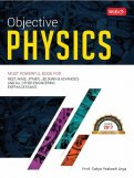 Objective Physics for NEET/AIIMS/JIPMER 2017