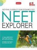 NEET Explorer 2019