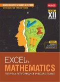 Excel in Mathematics for Peak Performance in Board Exams Class - 12