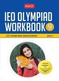 International English Olympiad Work Book - Class 9