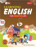 Learning English For Smarter Life- Class 3