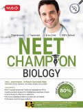 NEET Champion Biology