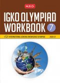 International General Knowledge Olympiad Workbook -Class 7