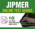 Online Test Series for JIPMER