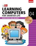 Learning Computers for Smarter Life - Class 4