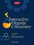 Interactive Organic Chemistry