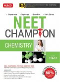 NEET Champion Chemistry