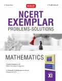 NCERT Exemplar Problems - Solutions Mathematics Class 11