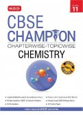 CBSE Boards Chapterwise-Topicwise - Chemistry Class 11