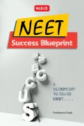 NEET SUCCESS BLUEPRINT