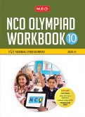 National Cyber Olympiad Work Book - Class 10