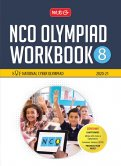 National Cyber Olympiad Work Book - Class 8