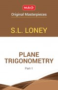 Plane Trigonometry Part-1