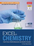 Excel in Chemistry for Peak Performance in Board Exams Class - 12
