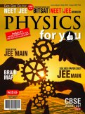 Physics For You 2021